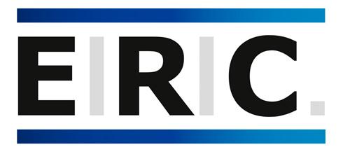 ERC Gruppe